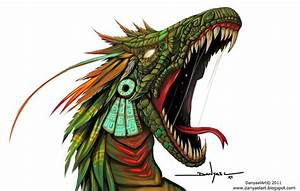 37 best Quetzalcoatl images on Pinterest | Aztec art, Maya ...