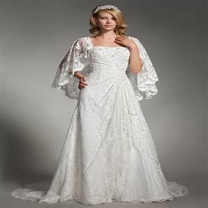 aliexpresscom buy 2015 plus size boho wedding dresses With plus size bohemian wedding dresses