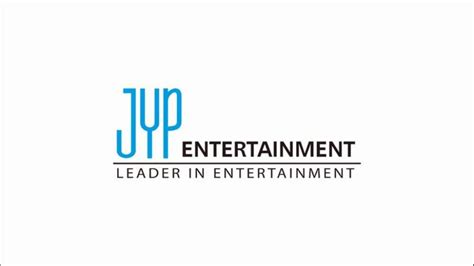 Jyp Entertainment To Purchase And Remodel A Large Building