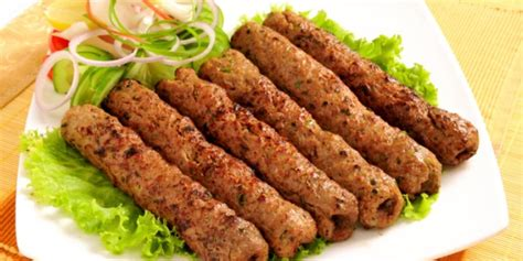 characteristics of cuisine sharaab kebab the cocktail ndtv food