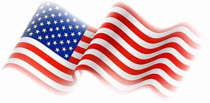 Flag American Vector Clipart Clip Flags Clipartmag