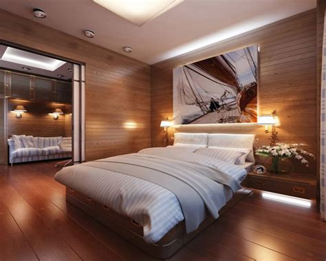 Bedroom Design Ideas by Bedroom Designs 2014 Moi Tres