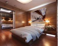 bedroom design ideas Bedroom Designs 2014 - Moi Tres Jolie