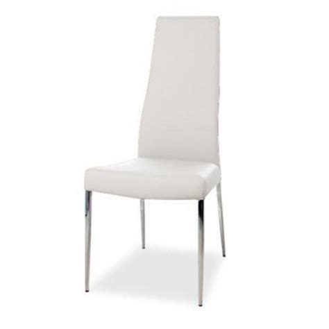 dining chair scan design modern contemporary