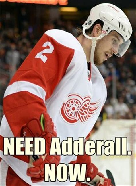 Red Wings Meme - favorite red wings memes thread page 3 general letsgowings com