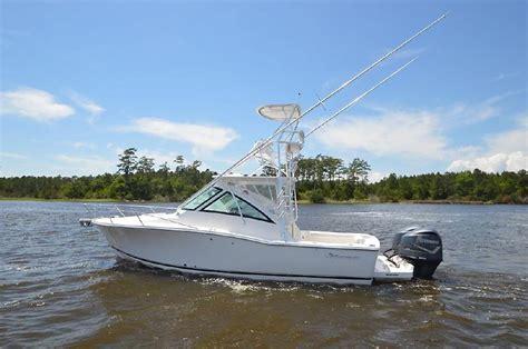 Used Boat Parts Beaufort Nc by 2017 Albemarle 29 Express Beaufort Carolina Boats