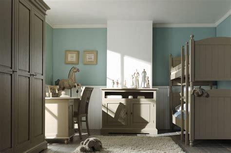 rideau chambre bebe fille aide dans choix couleur parquet peinture murs pour
