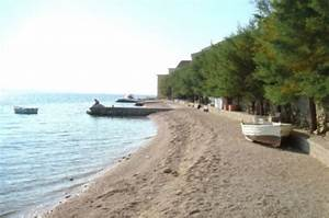 Haus Am Strand Kaufen : haus omi villa mit sechs apartments und meerblick in kroatien kaufen ~ Orissabook.com Haus und Dekorationen