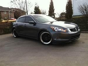 2009 Honda Accord  17 500 Possible Trade