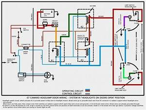 Lutron 3 Way Wiring Diagram Lutron 3 Way Switch Wiring Diagram Free Wiring Diagram Lutron 3 Way Dimmer Switch Wiring Diagram Fuse Box And Lutron Diva 3 Way Dimmer Wiring Diagram Download