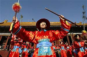 CHINA – HONG KONG Hong Kong to celebrate Confucius in lieu ...
