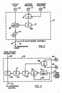Patent Ep0139378b1
