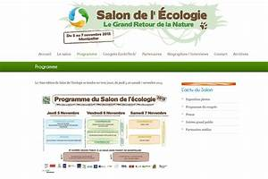 Salon De L Auto Montpellier : cologie ~ Medecine-chirurgie-esthetiques.com Avis de Voitures