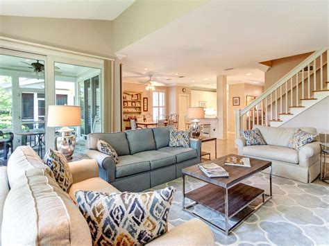 Beautifully Decorated Charming Nantucket St Vrbo