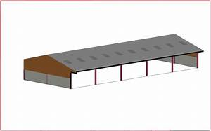 special offers rb scotland manufacturer of steel With 40 x 70 steel building