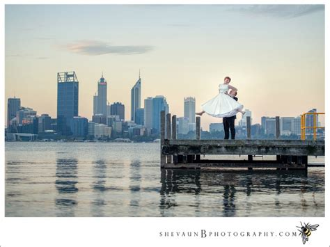 Boatshed South Perth Wedding Cost by Scented Gardens The Boatshed Wedding South Perth