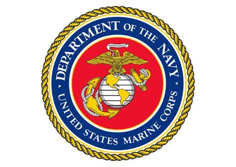 bureau marine navy logo vector imgkid com the image kid has it
