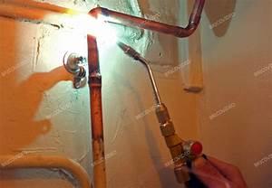 Machine A Laver Sans Raccordement : bricovid o forum plomberie conseils pour raccorder un ~ Premium-room.com Idées de Décoration