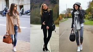 Sportliche Outfits Damen : 1001 ideen f r dresscode sportlich elegant wie schafft ~ Frokenaadalensverden.com Haus und Dekorationen