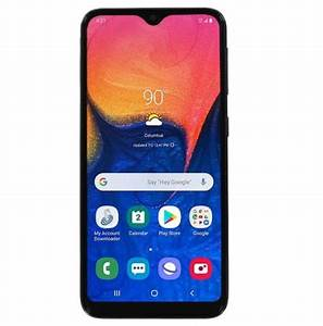Samsung S102dl User Manual    Guide  Tracfone  Net10