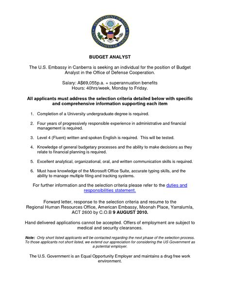 Informatica Administrator Resume by Informatica Administration Sle Resume Sle Waitress Resume Surveying Engineer Sle Resume