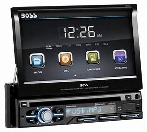 The 7 Best Car Stereo Systems To Buy In 2018 For Under  200
