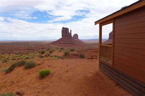 monument valley cabins cabin picture of the view hotel monument valley