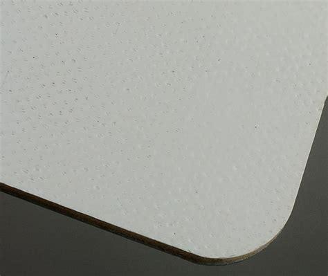 vinyl flooring thickness 2mm pvc floor roll thickness commercial vinyl sheet flooring topjoyflooring