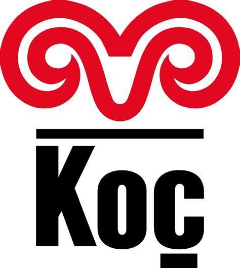 koc logos