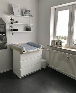 Ikea Malm Wickelaufsatz : 17 best ideas about ikea malm on pinterest malm ikea bedroom and white room decor ~ Sanjose-hotels-ca.com Haus und Dekorationen