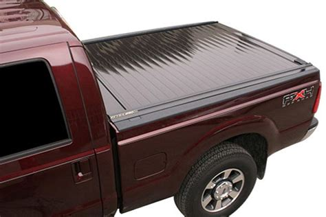 retrax bed covers retrax retraxpro tonneau cover read reviews free shipping