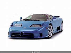 Bugatti Eb110 Prix : bugatti eb 110 essais fiabilit avis photos prix ~ Maxctalentgroup.com Avis de Voitures