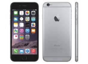 designer iphone 5 hã llen ios 8 3 en iphone 6 plus impresiones y rendimiento
