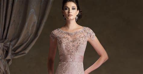 Mother Of The Bride Dresses : Whiteazalea Mother Of The Bride Dresses