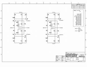 Tannoy Ts10 Schematic Service Manual Download  Schematics