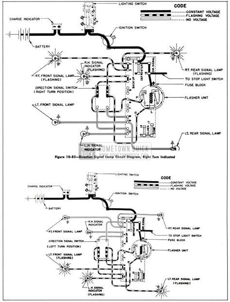 Infiniti Fuse Box Diy Wiring Diagrams Auto