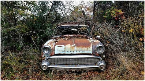 rost entfernen hausmittel rost entfernen auto wieder wie neu autowelt