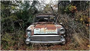 Rost Entfernen Auto Kosten : rost entfernen auto wieder wie neu autowelt ~ Watch28wear.com Haus und Dekorationen