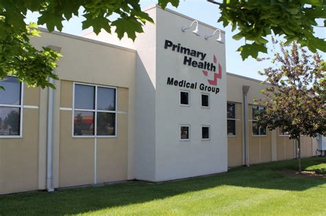 primary health medical group crossroads book