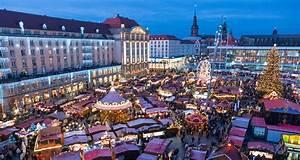 Die Schönsten Ferienhäuser In Deutschland : die sch nsten weihnachtsm rkte in deutschland ~ Markanthonyermac.com Haus und Dekorationen