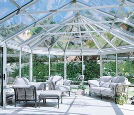 Sunroom Reviews by Conservatories Sunroom Contractor Four Seasons