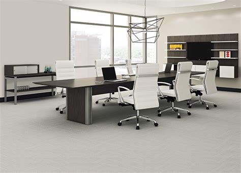 boardroom table boardroom furniture conference room