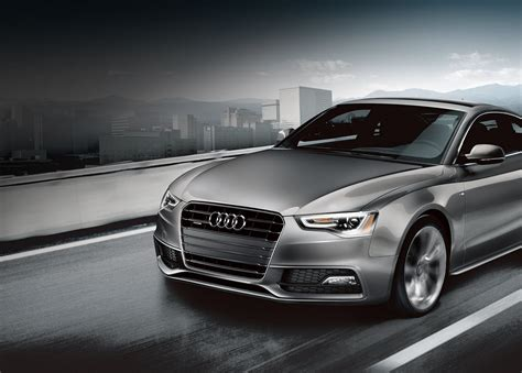 new audi a5 price lease offers wausau wi