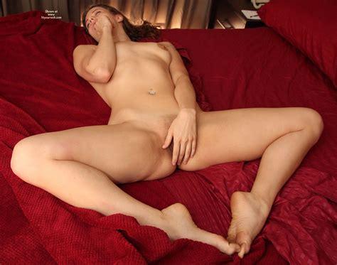 Nude Amateur BO After Dinner Desert April Voyeur Web