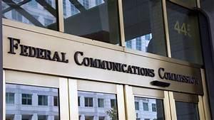 Third Circuit Won't Block FCC Broadcast Dereg ...