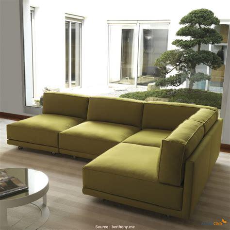 divano usato milano stupefacente divano letto vintage