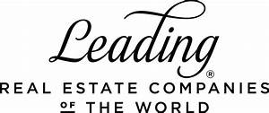 Leading Real Estate Companies of the World   Jack Conway