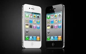 Iphone 4 User Guide