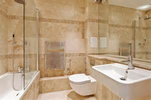 wall tile designs bathroom innovative modern bathroom designs with walls and tiles hag design