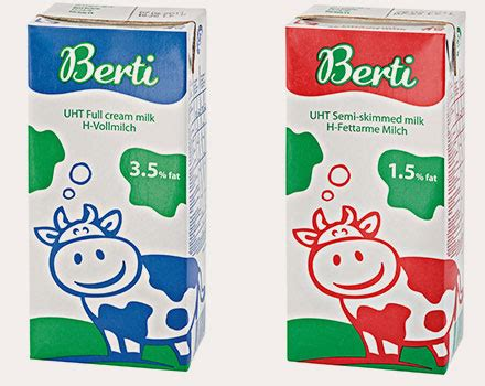 Berti | Rimus Group